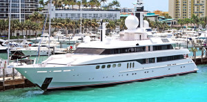 Luxury Yacht  Carpentry Interior repairs remodeling Miami Fort Lauderdale Florida