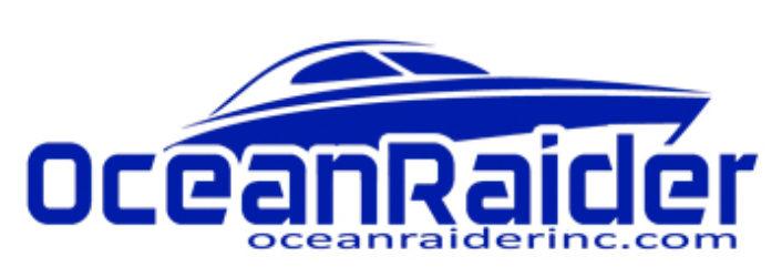 Ocean Raider Inc.